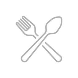 ONON Safir Sade Servis Kaşığı ürün görseli