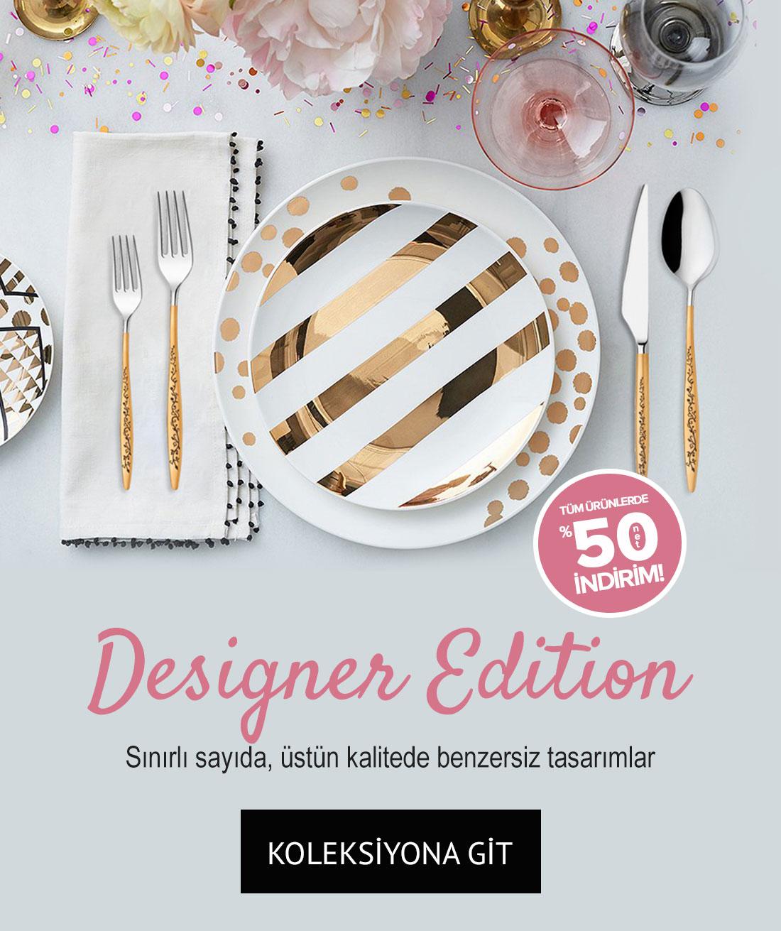 Onon Designer Edition